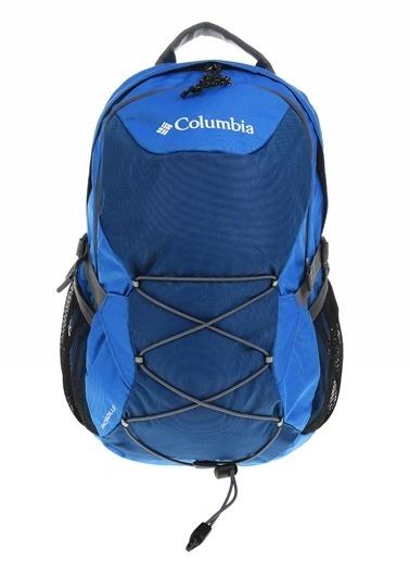 Columbia Sırt Çantası Mavi